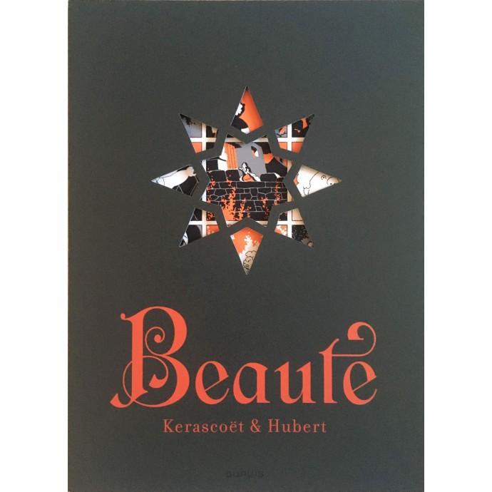 Beauté - Kerascoët & Hubert - 2013 - 1