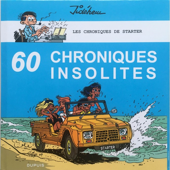 Jidéhem - 60 chroniques insolites - EO 2014 - 1