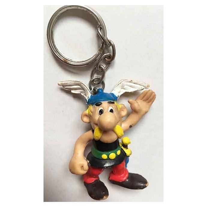 Astérix - Portes clés Astérix - Comics Spain - 1