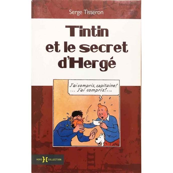 Tintin et le secret d'Hergé - 2009 - 1